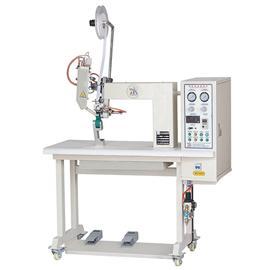 热气缝合密封机QC-830J 防水压胶机 热压机