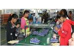 柬埔寨90%鞋厂订单减少,下半年更难了