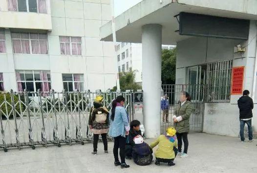 惨!莆田某鞋厂一22岁女孩跳楼自杀?