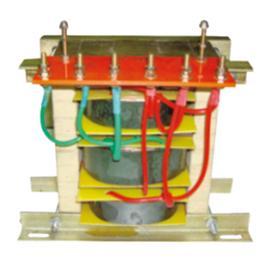 銅線變壓器 QX-0611