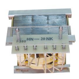 鋁線變壓器 QX-0612