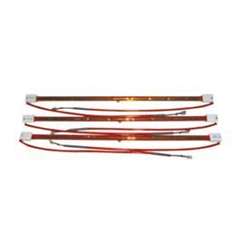 紅外線燈管 QX-0560
