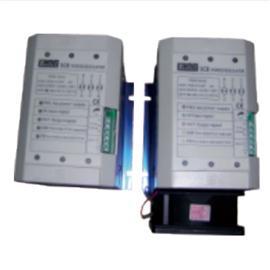 泰西牌電力調整器QX-0573