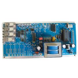 熱壓機線路板 QX-0810