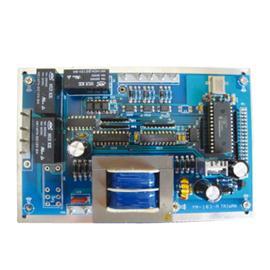 熱壓機線路板 QX-0803