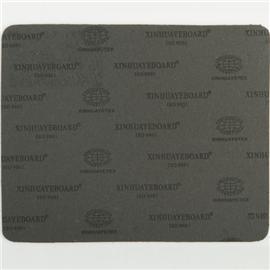 插中板 --ISO9001灰板 1.0mm-3.0mm