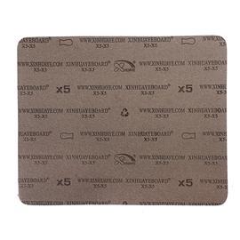 插中板–X5环保板 1.0m-3.0mm