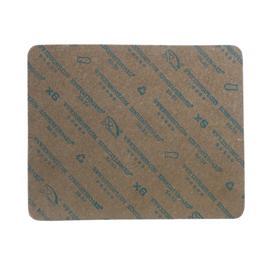 插中板–X6环保板 1.0mm-3.0mm