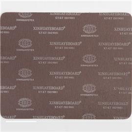 插中板 --ISO9001枣红板 1.0mm-3.0mm