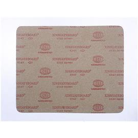 插中板 –ISO9001环保板1.0mm-2.5mm