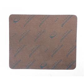 插中板 –五星环保板 1.0mm-3.0mm