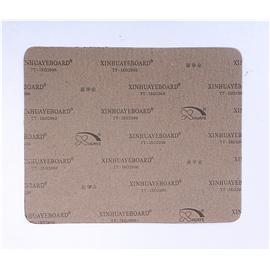 插中板-2000環保板