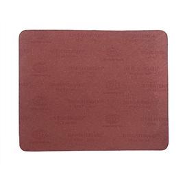 插中板 --ISO9001橙板 1.0mm-3.0mm