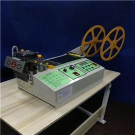 简易型微电脑切带机CX-120BR(冷热切)