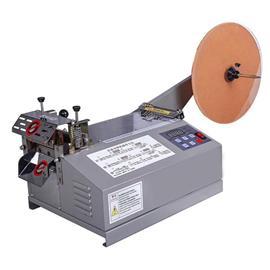 微电脑简易型切带机CX-120B(冷切)