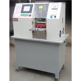 多角度全自动切带机(冷热型)CX-208A
