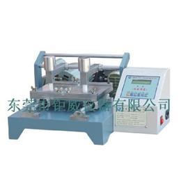 GW-020摩擦褪色试验机(电动)