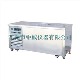 GW-033A horizontal cold-resistant tester