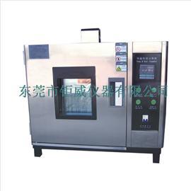GW-051  Hydrolysis resistance testing machine