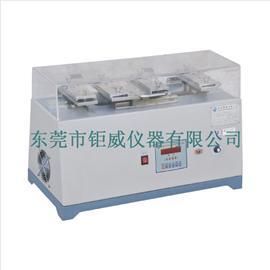 GW-040 Elastic fatigue strength testing machine