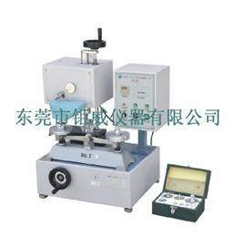 GW-082GB 耐磨试验机