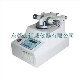 GW-027 TABER abrasion wear test machine