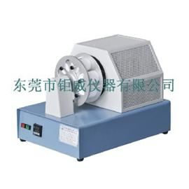 GW-038 Leather air permeability tester