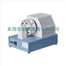 GW-038 Leather material permeability tester
