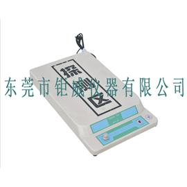 GW-058A Microcomputer needle detecting tester