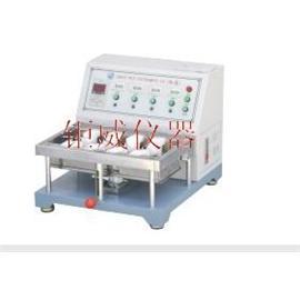 GW-013BALLY皮革动态防水试验机