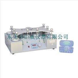 GW-031B MARTINDALE Friction testing machine (eight-head)