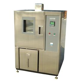 GW-051C Programmable constant temperature and humidity testing machine