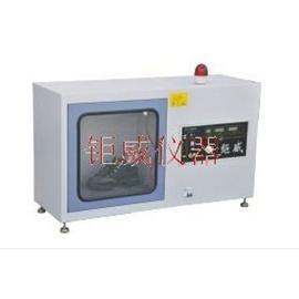 GW-022安全鞋耐高压电击测试仪(ESR)