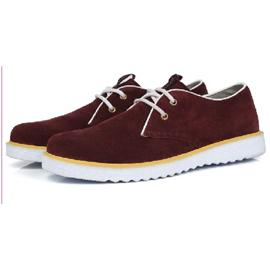 7E010 商务休闲鞋底 鞋底批发 优质防滑  厂家直销批发