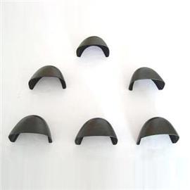 安全鞋EN12568欧标钢包头