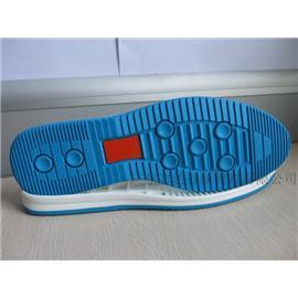 6R182  智达行鞋底 最环保耐磨鞋底  厂家直销批发