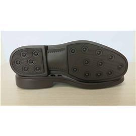 TCR1253 商务休闲鞋底  优质防滑  厂家直销批发