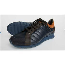 TRB0925 商务休闲鞋底  优质防滑  厂家直销批发
