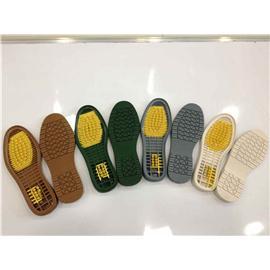 按摩鞋底 商务休闲鞋底  优质防滑  厂家直销批发
