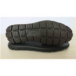 TCR1243 商务休闲鞋底  优质防滑  厂家直销批发