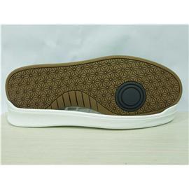 TRB5139 商务休闲鞋底  优质防滑  厂家直销批发