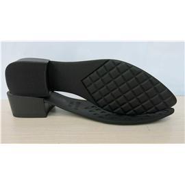 TRB6105 商务休闲鞋底  优质防滑  厂家直销批发