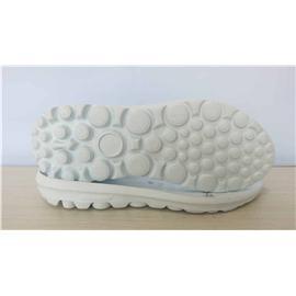 TCR1231  商务休闲鞋底  优质防滑  厂家直销批发