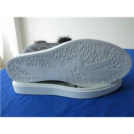 S111  橡胶鞋底  智达行鞋底 最环保耐磨鞋底  厂家直销批发