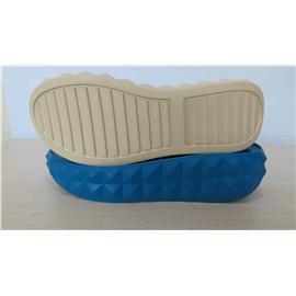 TCR1265  商务休闲鞋底  优质防滑  厂家直销批发