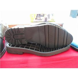 3G226 橡胶鞋底  智达行鞋底 最环保耐磨鞋底