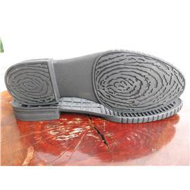 TRB5138 商务休闲鞋底  优质防滑  厂家直销批发