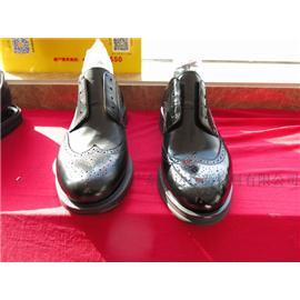 3G22、3G258 橡胶鞋底  鞋底批发 休闲|商务|运动鞋底 环保耐磨