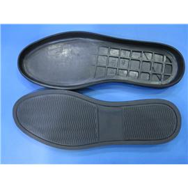 8K215 橡胶鞋底  商务/休闲/运动鞋底 现货鞋底批发 量大价优