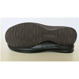 TCR1290 商务休闲鞋底  优质防滑  厂家直销批发